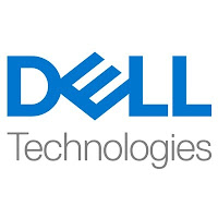 Dell Technologies Dubai Careers