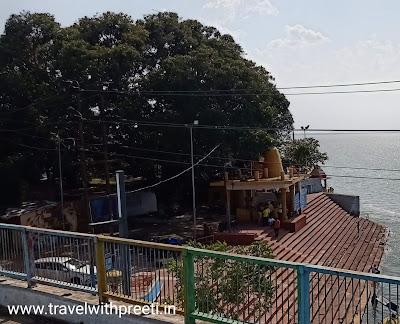 शीतल दास की बगिया भोपाल - Sheetal Das Ki Bagiya Bhopal