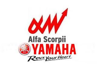 Lowongan Kerja PT Yamaha Alfa Scorpii Lulusan SMA Area Pidie
