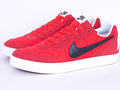 Ini Daftar Harga Sepatu Nike Original Terbaru