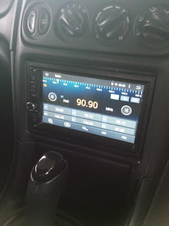 Joying Car Radio Professional Aftermarket Support