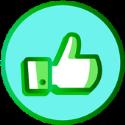 Green Liker