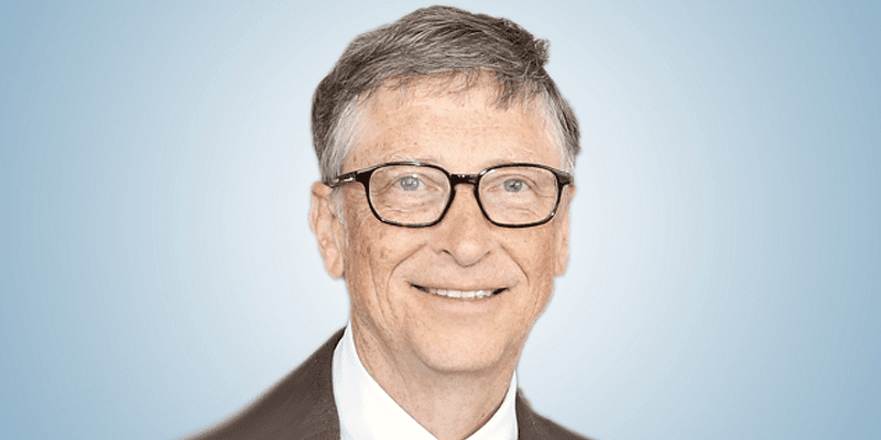 business books recommended by bill gates,  business books list recommended by bill gates