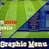[ V3.3.1 ] UCL & ORIGINAL GRAPHIC MENU | LICENSED ALL TEAMS