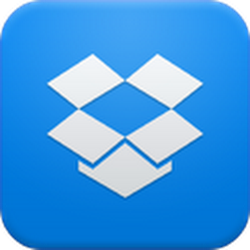 Dropbox 3.14.5