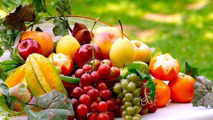 14 fakta vitamin c