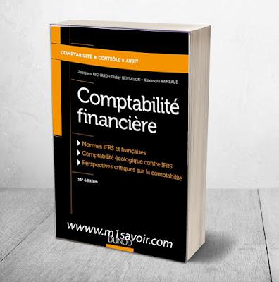 Comptabilité financière 11e édition en PDF