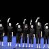 La Escuela Municipal de Música y Danza de San Fernando de Henares triunfa en el IX Encuentro de ADEMUM