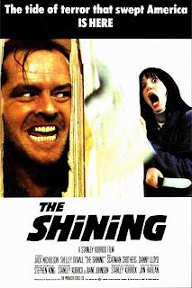 O Iluminado (The Shining, 1980)