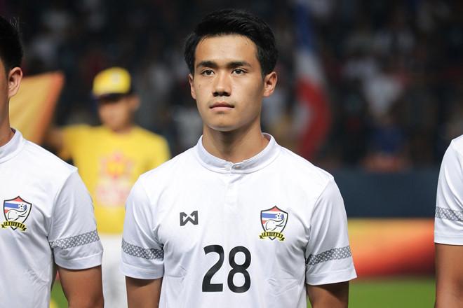 Đội trưởng Thái Lan tuyên bố sẽ thắng các đội còn lại vào bán kết 25005799_911710672330575_1404179745712635904_n