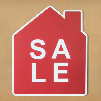 Beli Rumah Dijual di Bandung Selatan Adalah Investasi Tepat. Kenapa?
