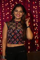Aswini in Crop Top and Black Denim Jeans at at Zee Telugu Apsara Awards 2017 17.JPG