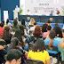 """Se realizó en la UNACH el foro """"Prevención del Embarazo Adolescente y la Violencia Sexual en Chiapas"""""""