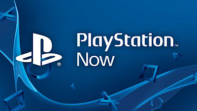 PlayStation Now subscriptions start at $9.99 per month - GTA V, God of War, More Blockbuster Games Added