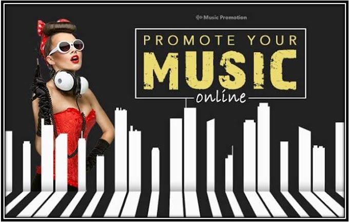 CHRISTMAS PROMO!! Get Your Song On SAYFLEXXYBLOG For As Low As 5,000 Naira Only