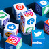 Social Media Management : Your assistant is ready to help you - MWDO