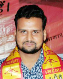 MDU returns to new rules, admission begins in colleges, celebrates NSUI success