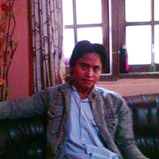 Tono Seorang Duda Beragama Islam Suku Jawa Berprofesi Sebagai Pegawai Swasta Di Magelang Jawa Tengah Mencari Jodoh Pasangan Wanita Untuk Jadi Calon Istri