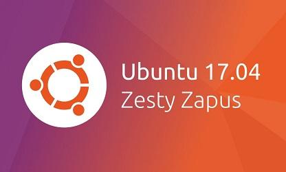 Important 20 Tweaks/Things To Do After Install Of Ubuntu 16 04/16 10