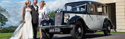 http://www.vintagewedding-cars.co.uk/