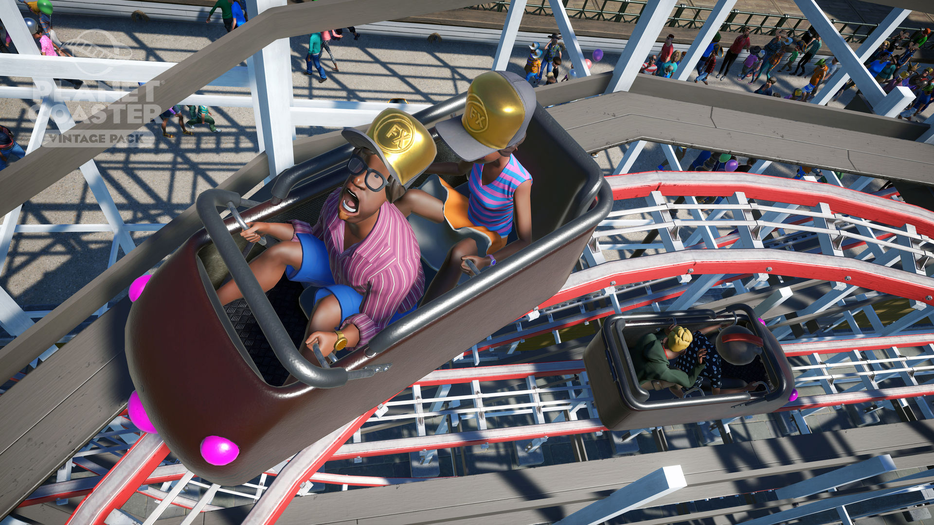 planet-coaster-pc-screenshot-2