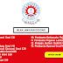 Permohonan Jawatan Kosong 2021 Majlis Amanah Rakyat (MARA) - Kelayakan PMR/SPM/Diploma/Ijazah