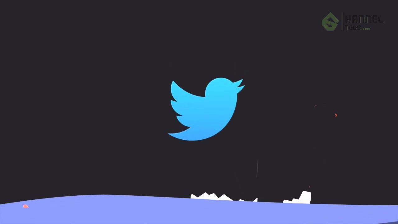 """تويتر قد تقوم إصدار نسخة بشتراك شهري بقيمة $2.99 شهريًا بإسم """"Twitter Blue"""""""