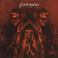 Flatlinerz - 1994 - U.S.A. (Under Satan's Authority)