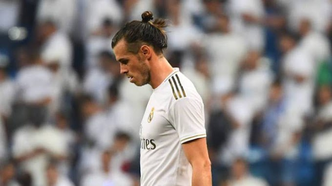 No Bale & Jovic and Levante vs Real Madrid pre-match news in brief