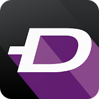 ZEDGE Ringtones & Wallpapers Apk v6.8.11 (Ad Free) [Latest]