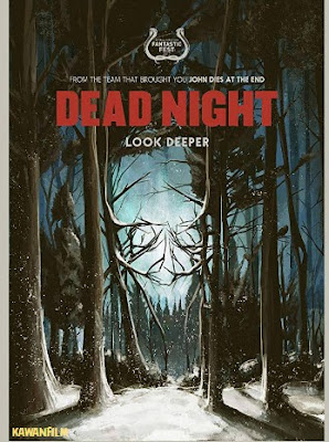 Dead Night (2017) WEB-DLSubtitle Indonesia