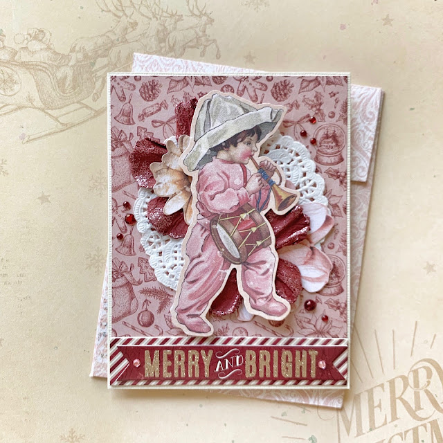 Christmas_Treasures_Cards_Angela_Aug15_13.jpg