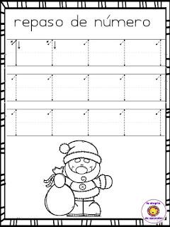 cuaderno-fichas-navidad