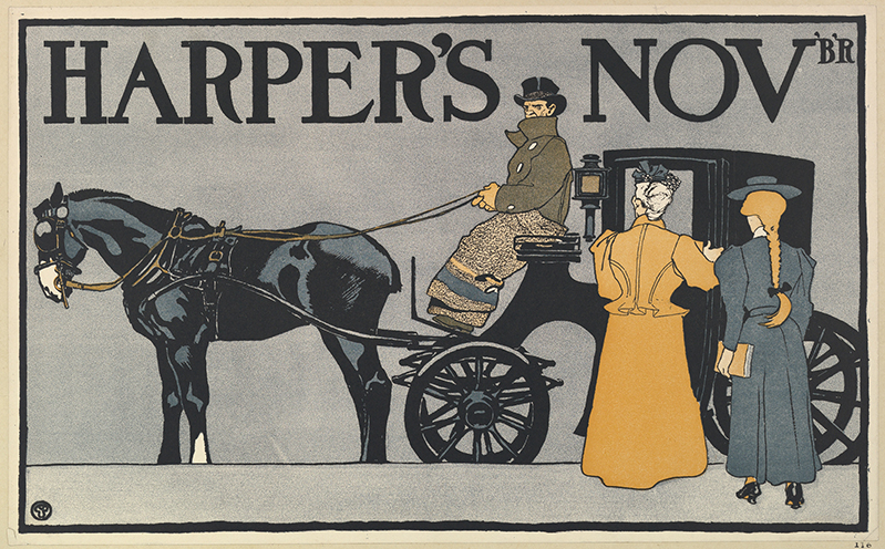 https://commons.wikimedia.org/wiki/File:Harper%27s-_November_MET_DP823813.jpg