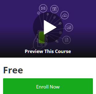 udemy-coupon-codes-100-off-free-online-courses-promo-code-discounts-2017-androidbeginners