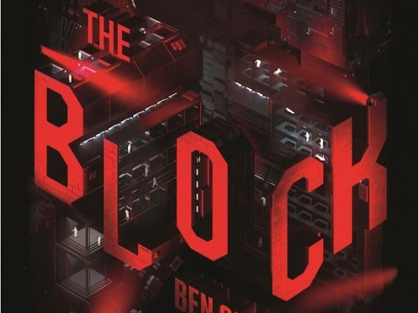 The loop #2 The block de Ben Oliver