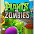Download Game PLANTS VS ZOMBIES