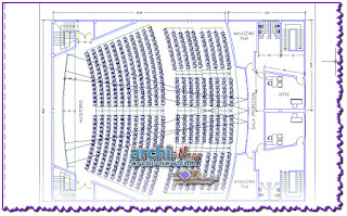 download-autocad-cad-dwg-file-part-of-theater