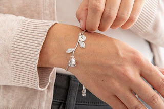 Bracelets createur pas cher