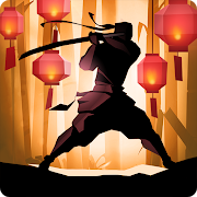 shadow fight special edition mod apk