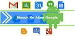 Tidak Bisa Login Akun Google di Android Setelah Factory Reset