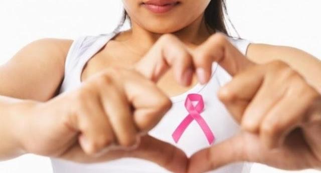 High Risk Breast Cancer Screening