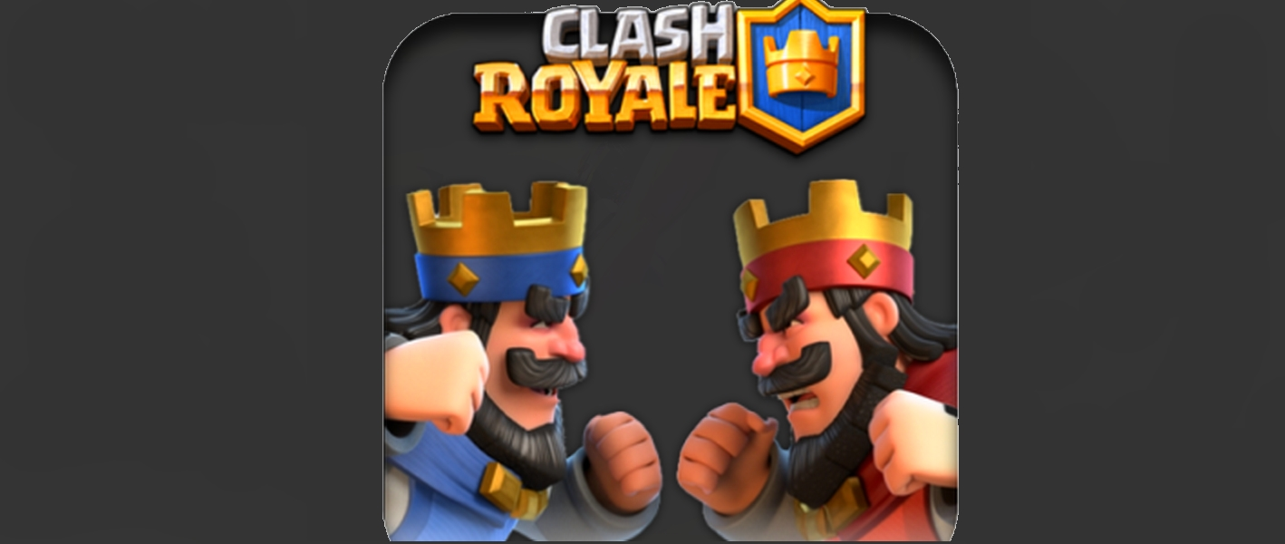 Clash Royale game Hack 2020