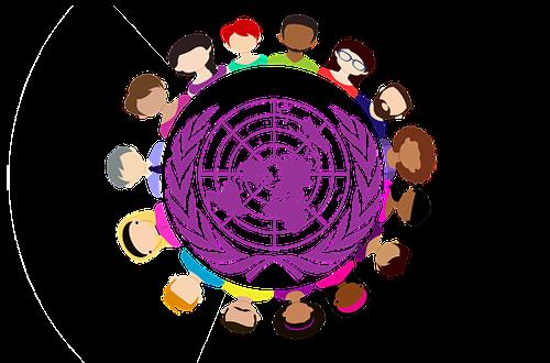 onu-organización de las naciones unidas- día 24 de octubre 2019