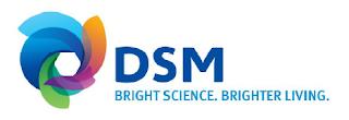 the global miller 23112016 dsm managing board change