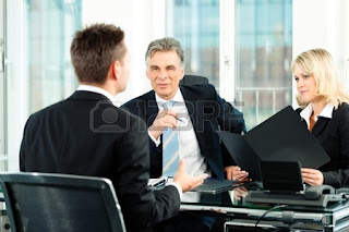 Is most important for interview