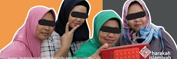 Hukum Selfi dalam Pandangan Islam
