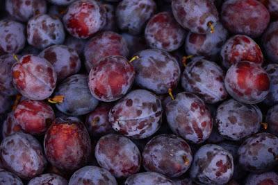 damson-plum-recipes-fresh-plums