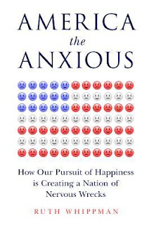 amrica the anxious cover