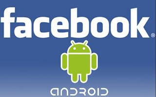 Cara Daftar Akun Facebook Seluler Terbaru